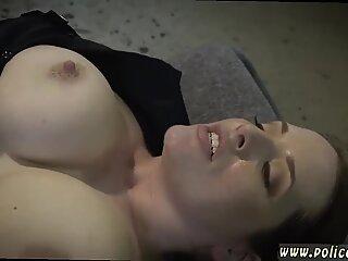 Young milf orgasm xxx Chop Shop Owner Gets Shut Down