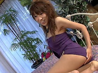 3 - More at Japanesemamas.com
