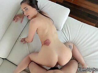 Fucking my duddy s daughters girlfriend Treat Your Stepfriend s daughter Like