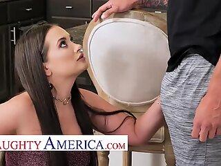 naughty america gia paige plays with her neighbor