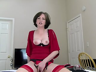 pulverize Me While daddy Moves Out - Mrs Mischief fauxcest taboo stepmom pov