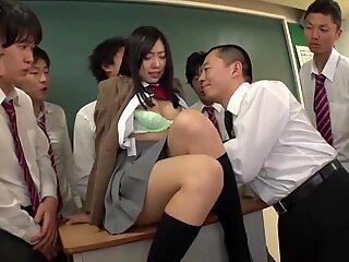 Class 30 People All Deceased Unplug Classroom