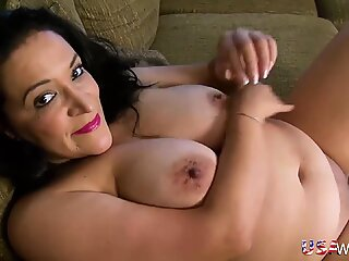 USAwives Hot Milfs and Sexy Matures Compilation